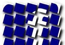 Social Media Needs Decorum - BillLentis.com