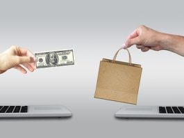 Striking A Balance Between SEO And PPC For Enhanced Exposure - BillLentis.com