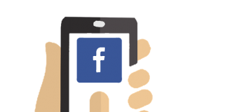 Ten Tips On How To Increase The Views On Your Facebook Posts - BillLentis.com