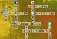 The 3 Roles Social Media Plays In SEO - BillLentis.com