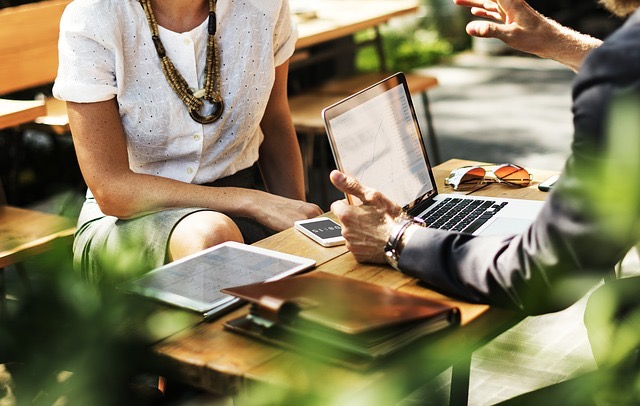 The 6 Secrets Of Blogging Like A Pro - BillLentis.com