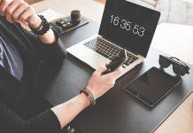 The Affiliate Marketing Strategies Of Generating Traffic - BillLentis.com