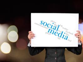 The Complex Nature Of Social Media Marketing = BillLentis.com