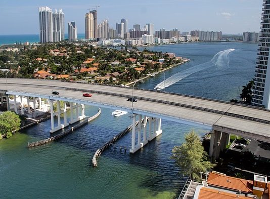 Things To Do During The Summer In Miami FL - BillLentis.com