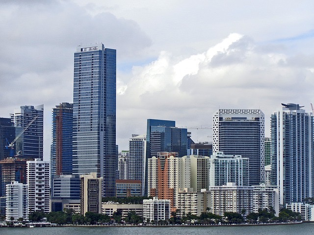 Things To Do In Miami, FL During Winter - BillLentis.com