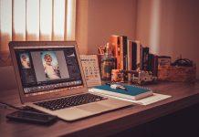 Tips For Becoming A Better Blogger - BillLentis.com