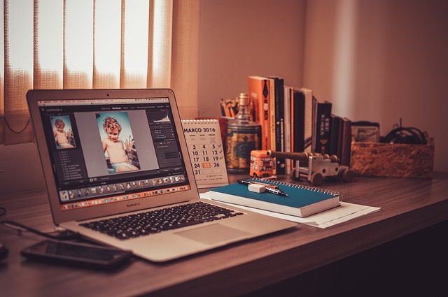 Tips For Becoming A Better Blogger