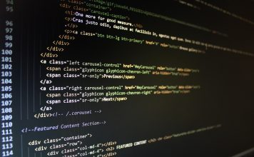 Tips For Choosing The Right Web Design Training Course - BillLentis.com