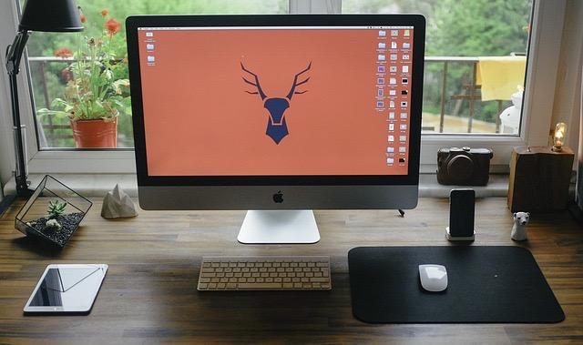 Tips For Leveraging Blogging For Your Business - BillLentis.com