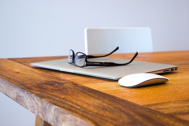 Tips For Making Affiliate Marketing - Easy For You - BillLentis.com
