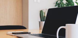 Tips For Maximizing Affiliate Marketing - BillLentis.com