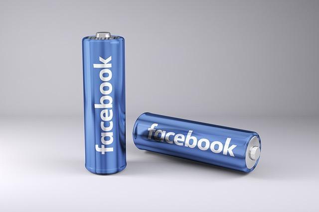 Tips On Facebook Advertisements - BillLentis.com