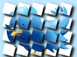 Twitter And Content Creation - BillLentis.com