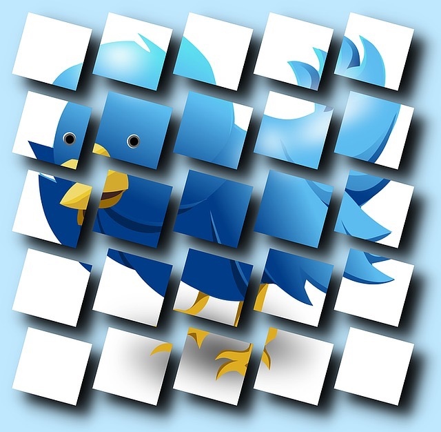 Twitter And Content Creation - BillLentis.com