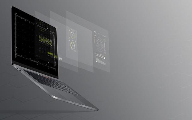 Understanding DNS Better - BillLentis.com