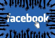 Using Facebook As A Marketing Tool For Free - BillLentis.com