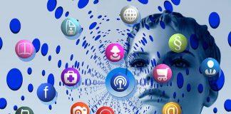 What Is Affiliate Marketing - BillLentis.com