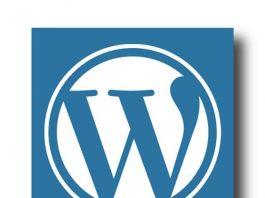 What Makes Writing A Blog Post Difficult? - BillLentis.com