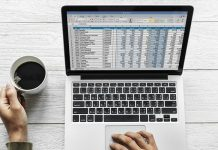 What Should SEO Cost Per Month - BillLentis.com