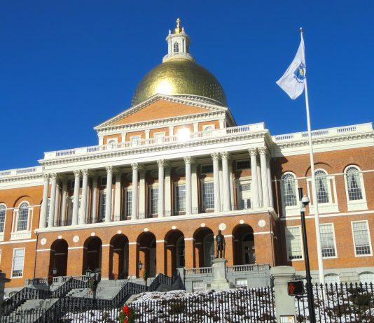 Why Move To Boston, MA - BillLentis.com