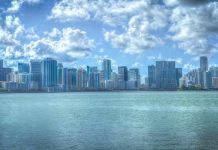 Why Move To Miami Florida -- BillLentis.com