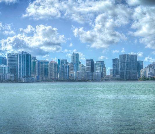 Why Move To Miami Florida -- BillLentis.com