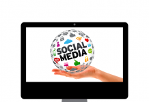 Why Use Social Media Platforms For Your Business Enterprise - BillLentis.com