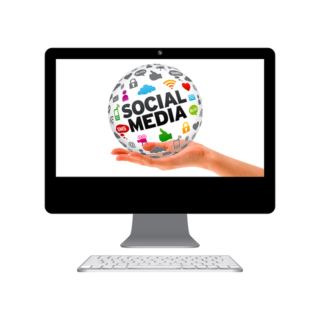 Why Use Social Media Platforms For Your Business Enterprise - BillLentis.com