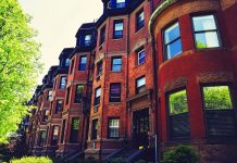 You Need To Know About Home Prices In Boston MA And How To Get A Good Home -- BillLentis.com