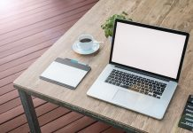4 Ways Blogging Can Help Your Business - BillLentis.com