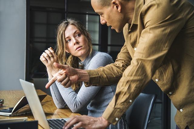 5 Ways Affiliate Marketing Pros Get Results - BillLentis