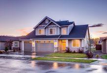 8 Benefits Of Having A Real Estate Website - BillLentis.com