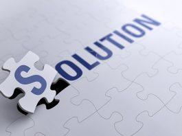Advantages Of Proposal Consulting - BillLentis.com