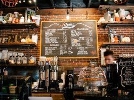 Avoid The Free Lunch – The Negotiator's Blindside - BillLentis.com