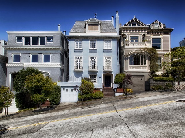 Become A Care Free Landlord - BillLentis.com