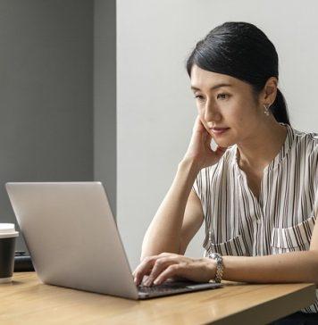 Benefits Of Affiliate Marketing - BillLentis.com