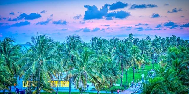 Best Beach Rentals - BillLentis.com