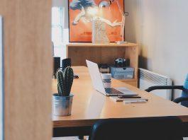 Best Way Of Making Money Through Blogging - BillLentis.com
