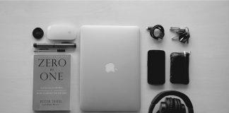 Blogging For A Living - BillLentis.com