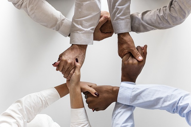Boost Productivity With Customer Service - BillLentis.com
