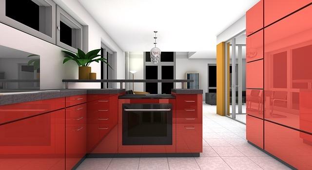 Choose Condos Over Traditional House And Lot - BillLentis.com