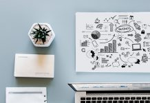 Doctrine Of Authentic And Efficient Leadership - BillLentis.com