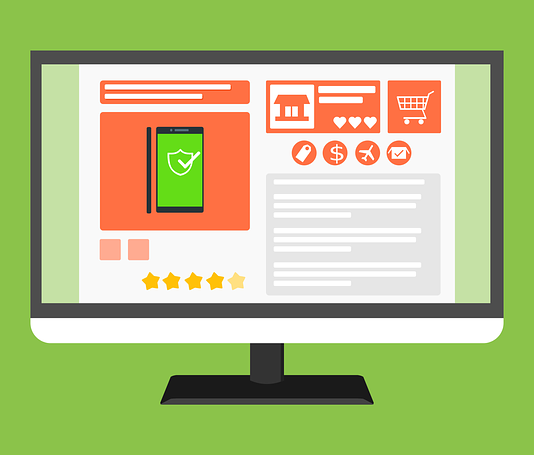 Easy Website Rank Optimization - BillLentis.com