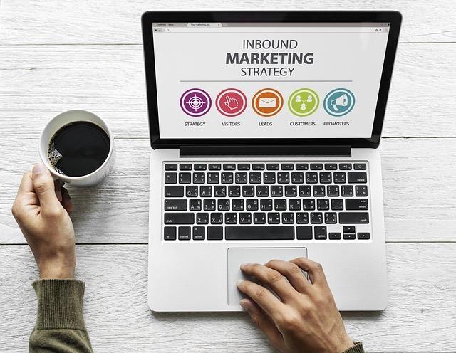 Efficient Result Generation Through PPC Marketing - BillLentis.com
