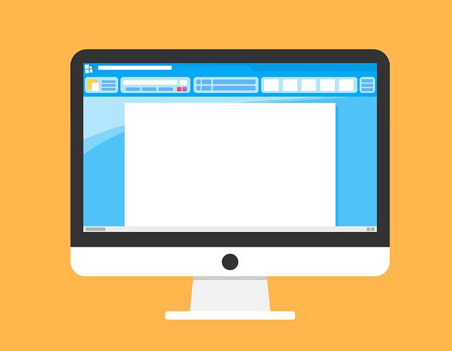 Get The Right Domain Name - BillLentis.com