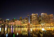 Getting The Best Apartment - BillLentis.com