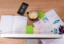 How To Do SEO For Your Own Website - BillLentis.com