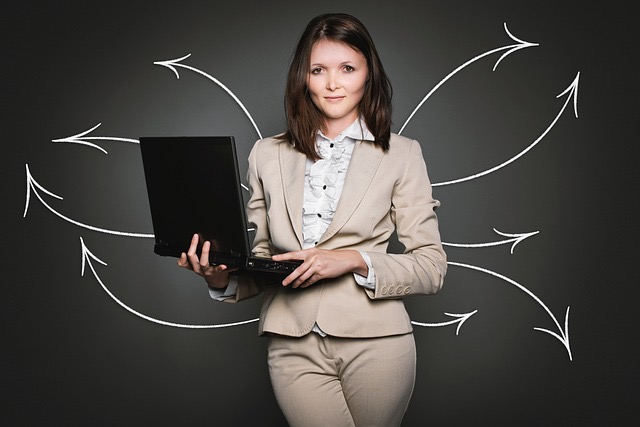 How To Ensure Your Small Business Succeeds - BillLentis.com