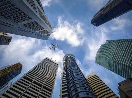 How To Hire A Perfect Real Estate Broker - BillLentis.com