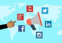 Impact Of Social Media On SEO - BillLentis.com